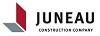 Juneau Construction Company Icon