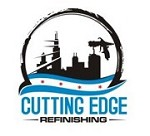 Cutting Edge Refinishing Icon