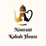 Noorani Kabab House Icon