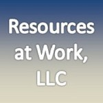 Resources At Work, LLC