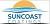 Suncoast Coatings Icon