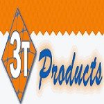 3T Products Icon