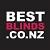 BestBlinds Ltd Icon