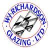 W J Richardson Glazing Ltd Icon