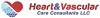 HCC - Heart & Vascular Consultants Icon
