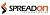 Spreadon Technologies Pvt Ltd Icon