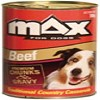 Pet Products Icon