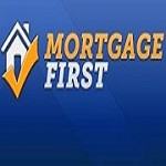 Mortgage First Icon