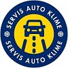 Servis Auto Klime Icon