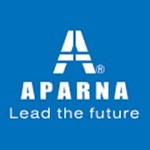Aparna Constructions And Estates Pvt Ltd Icon
