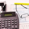Lucero Tax & Accounting Services