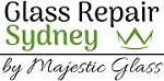 Glass Repair Sydney Icon