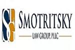 SMOTRITSKY LAW GROUP Icon
