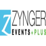 Zynger Events Icon