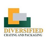 Diversified Crating and Packaging, Inc. Icon