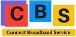 connect broadband services in chandigarh Icon