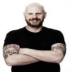 Craig Averill Icon