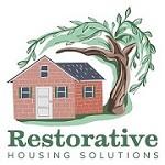 Restorative Housing Solutions, LLC Icon