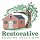 Restorative Housing Solutions, LLC Icon