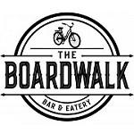 The Boardwalk DC Icon