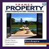 France property magazines Icon