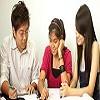 maths tuition singapore Icon