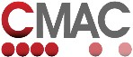 CMAC Group Icon