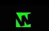 Wotofo Icon