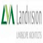 LandVision South East Ltd Icon