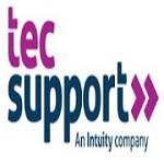Tec Support Icon