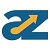 Azpire Trading Icon