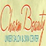Charm Beauty Salon and Skin Center