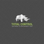 Total Cranes Equipment & Part Corp Icon