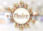 MD Choice Hospice Inc. Icon