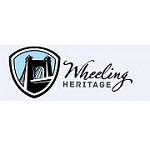 Wheeling National Heritage Area Corporation (WNHAC) Icon