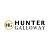 Mortgage Broker Brisbane - Hunter Galloway Icon