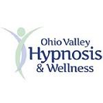 Ohio Valley Hypnosis & Wellness Icon