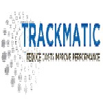 Trackmatic Icon