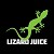 Lizard Juice Vape - East Bay Icon