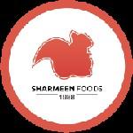 sharmeen foods Icon