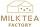 Milk Tea Factory Icon