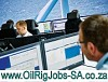 OilRig Positions available for people with? or without experience Icon