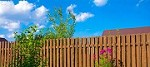 Brothers Fence Inc