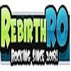 RebirthRO Icon
