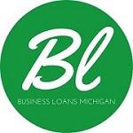 Business Loans Michigan Icon