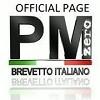 Bikel Store Treviglio - Bici elettrica e-bike Icon