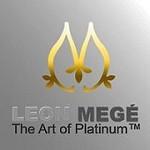 Leon Megé, Inc. Icon