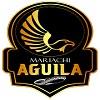 Mariachi Aguila DC Internacional Icon