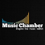 Music Chamber LLC Icon