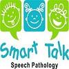 Smart Talk Speech Pathology Wembley Icon